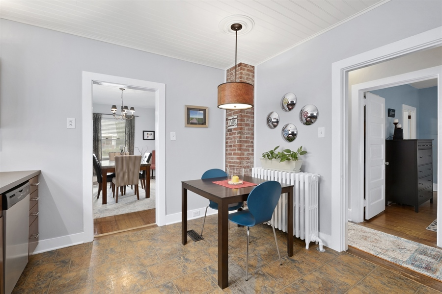 Real Estate Photography - 453 North St, Elkton, MD, 21921 - Location 11
