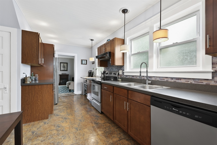 Real Estate Photography - 453 North St, Elkton, MD, 21921 - Location 13