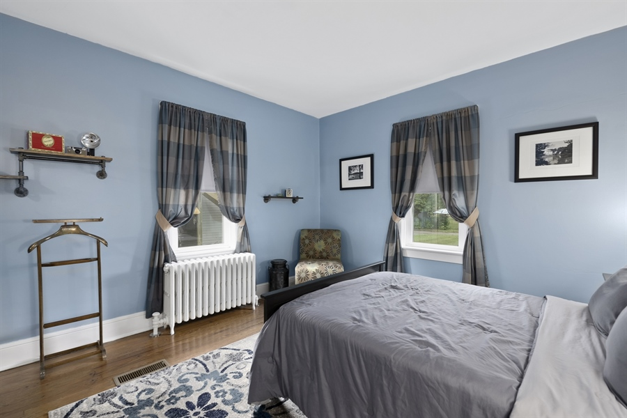 Real Estate Photography - 453 North St, Elkton, MD, 21921 - Location 14