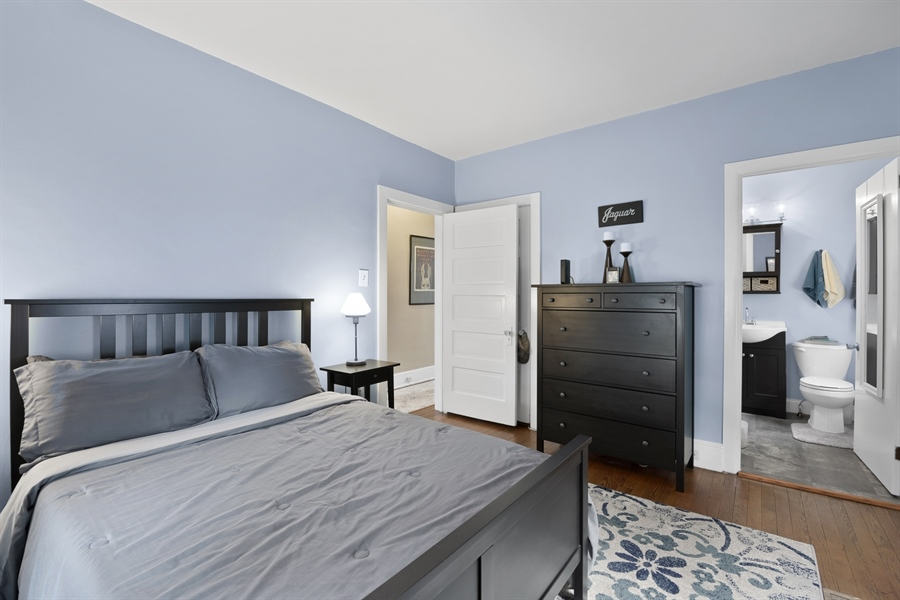 Real Estate Photography - 453 North St, Elkton, MD, 21921 - Location 15