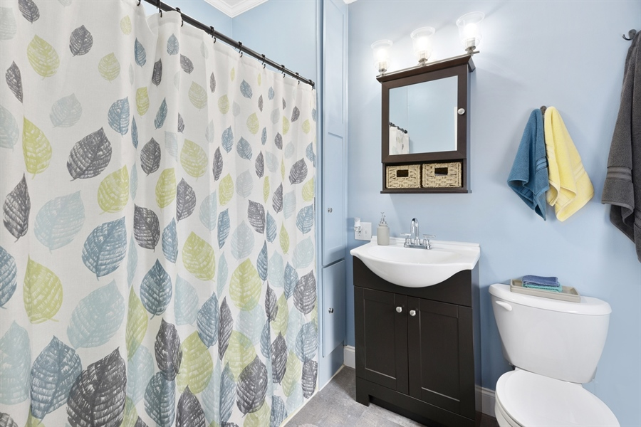 Real Estate Photography - 453 North St, Elkton, MD, 21921 - Location 16