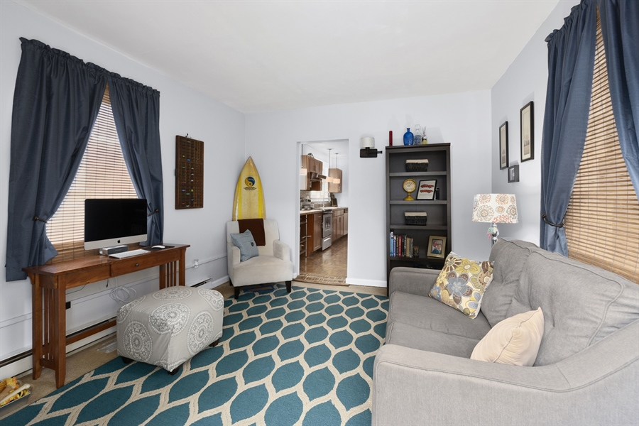 Real Estate Photography - 453 North St, Elkton, MD, 21921 - Location 17
