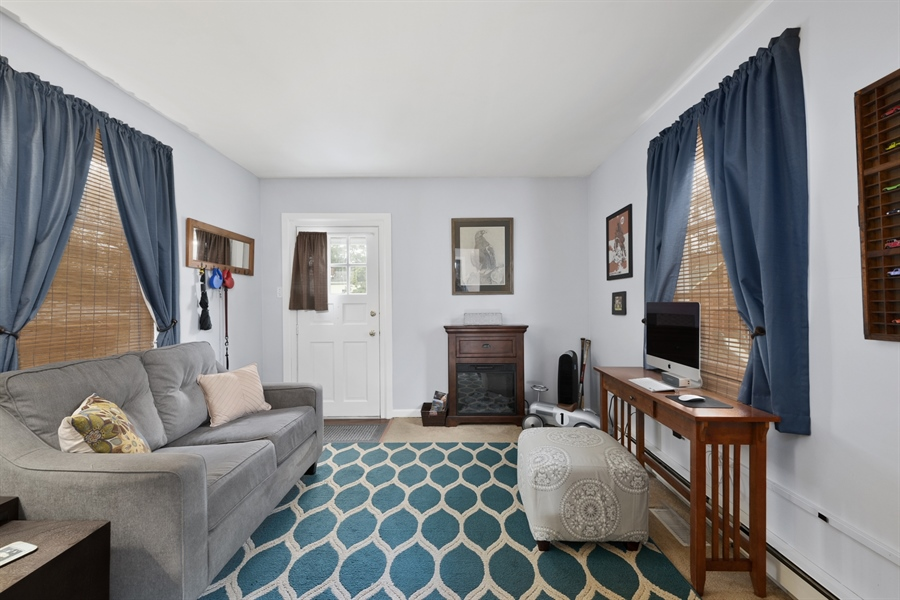 Real Estate Photography - 453 North St, Elkton, MD, 21921 - Location 18