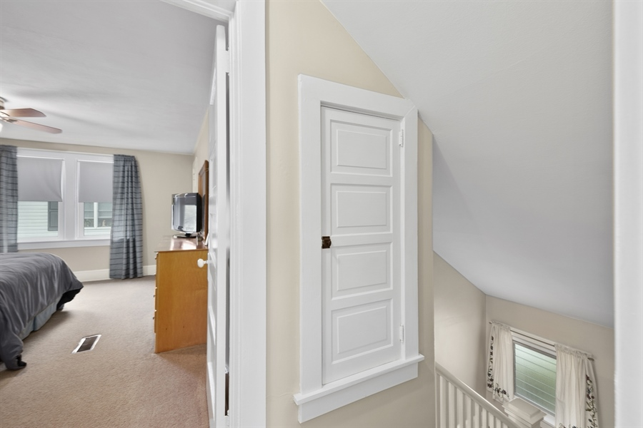 Real Estate Photography - 453 North St, Elkton, MD, 21921 - Location 19