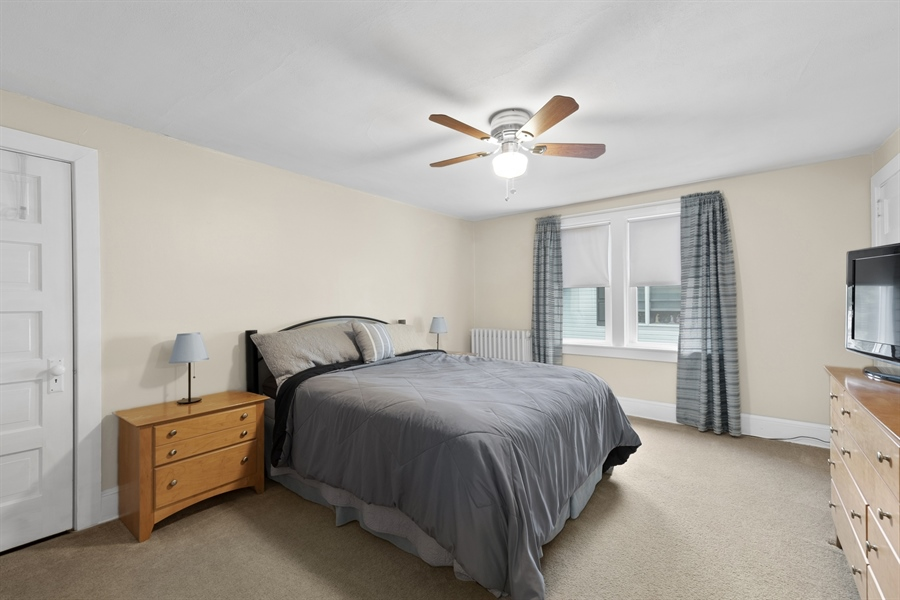 Real Estate Photography - 453 North St, Elkton, MD, 21921 - Location 20