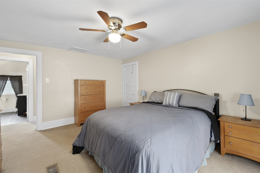 Real Estate Photography - 453 North St, Elkton, MD, 21921 - Location 21