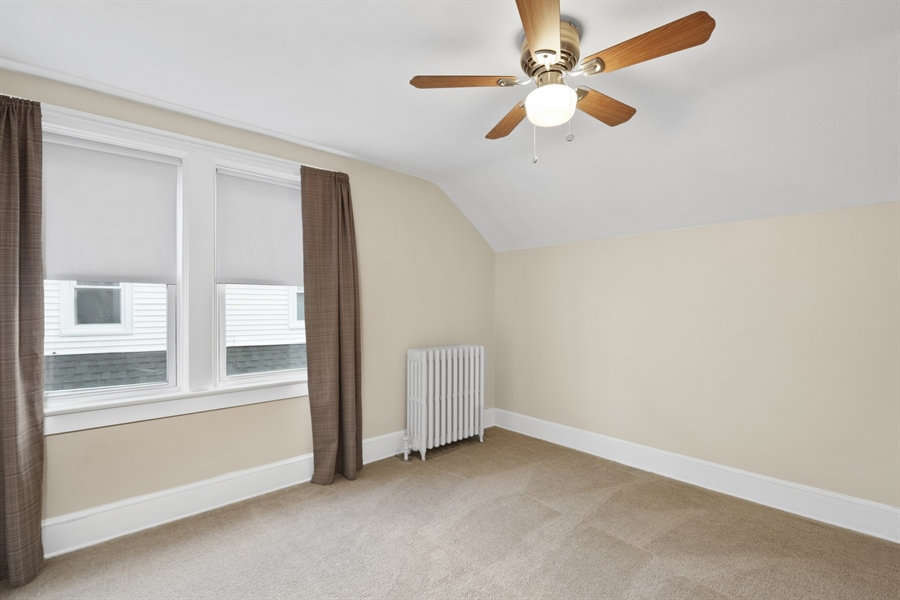 Real Estate Photography - 453 North St, Elkton, MD, 21921 - Location 22