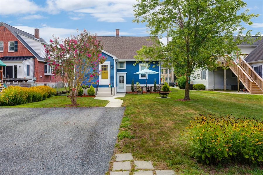 Real Estate Photography - 453 North St, Elkton, MD, 21921 - Location 24