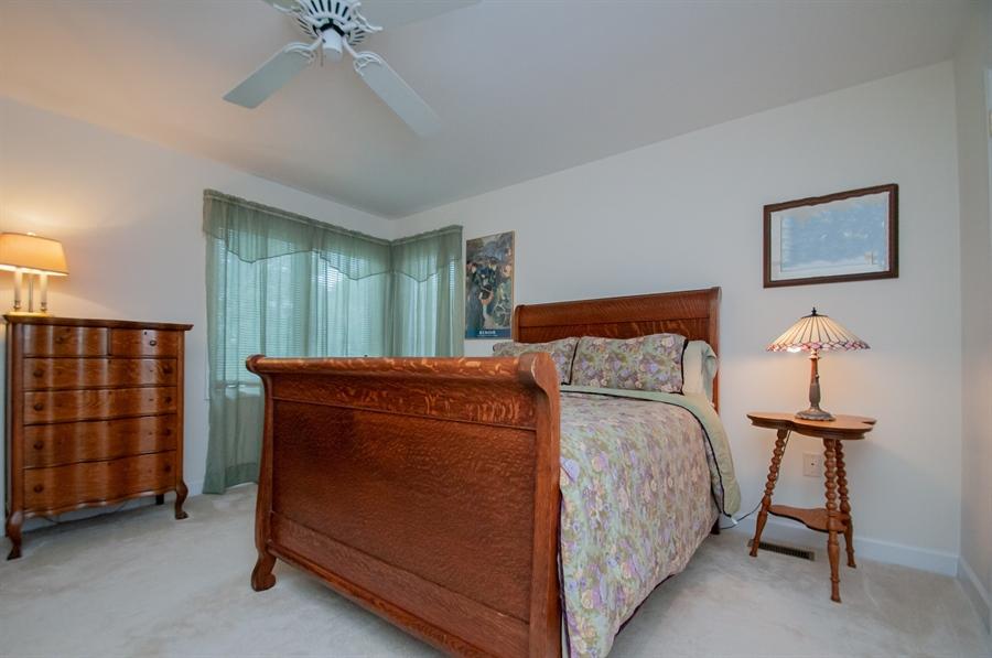 Real Estate Photography - 10 Laurel Ct, Wilmington, DE, 19808 - Bedroom 2