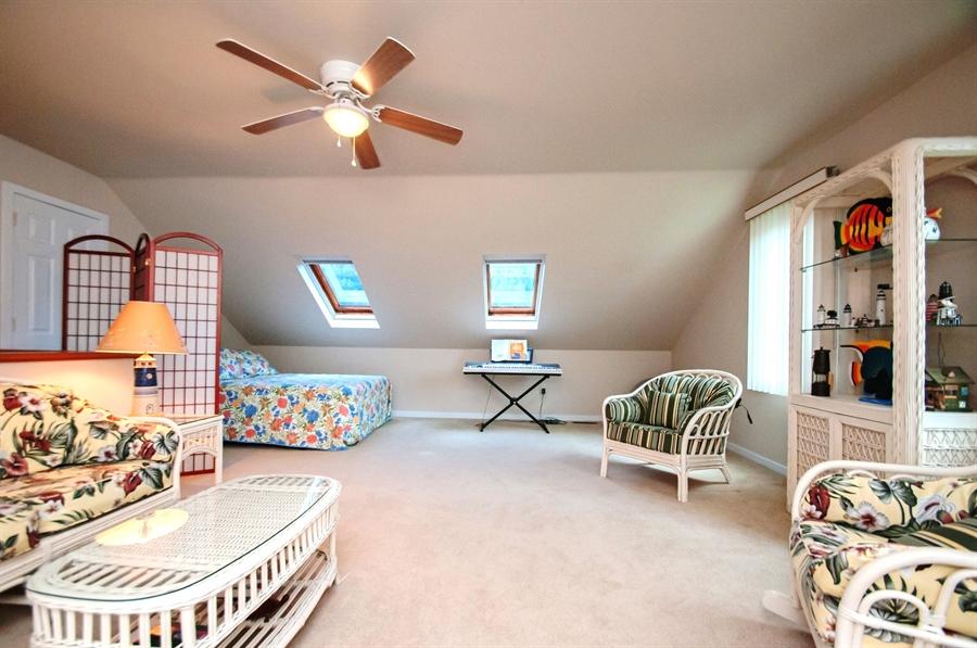 Real Estate Photography - 10 Laurel Ct, Wilmington, DE, 19808 - Bedroom 3