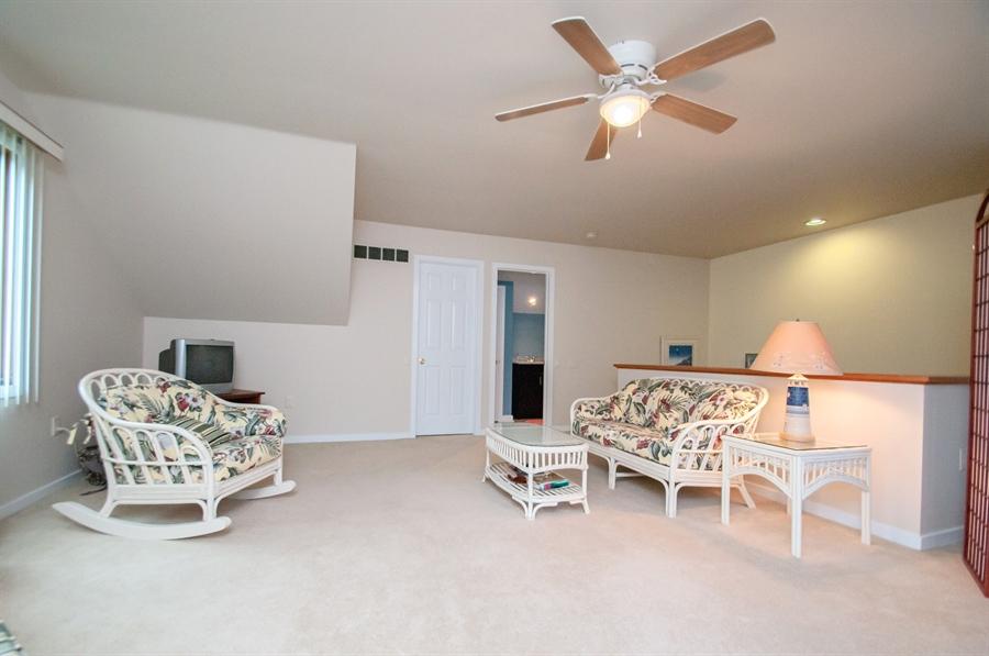 Real Estate Photography - 10 Laurel Ct, Wilmington, DE, 19808 - Bedroom 3 has Full Bath