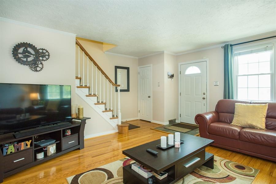 Real Estate Photography - 1002 Coyne Pl, Wilmington, DE, 19805 - Location 5