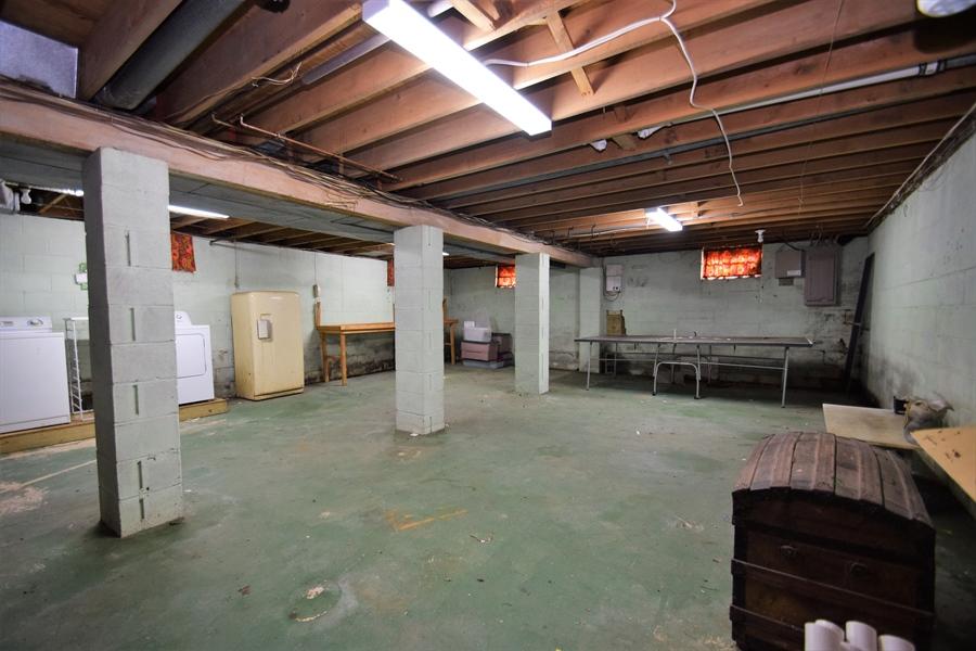 Real Estate Photography - 426 Arbour Dr, Newark, DE, 19713 - Location 18