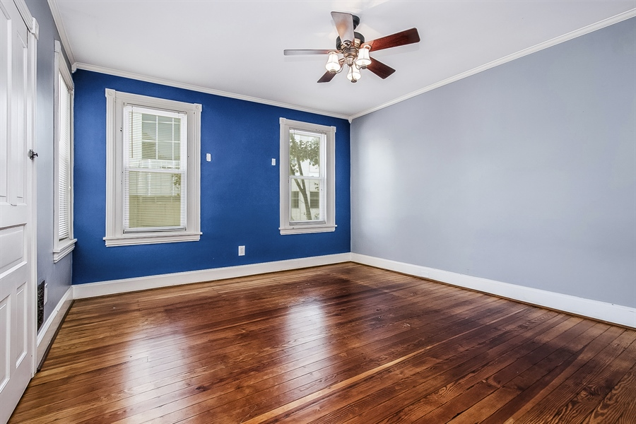 Real Estate Photography - 808 W 11th St, Wilmington, DE, 19801 - Location 14