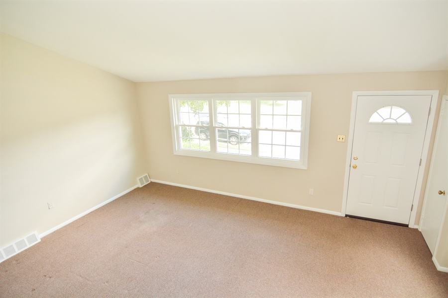 Real Estate Photography - 178 Wiltshire Rd, Claymont, DE, 19703 - Location 13