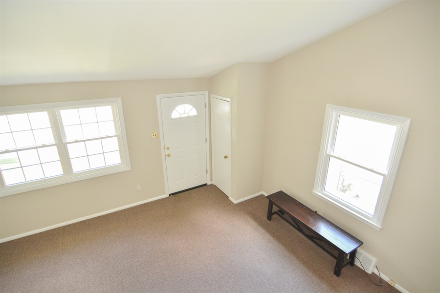 Real Estate Photography - 178 Wiltshire Rd, Claymont, DE, 19703 - Location 14