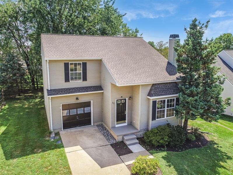 Real Estate Photography - 52 Stirrup Dr, Elkton, MD, 21921 - Location 1