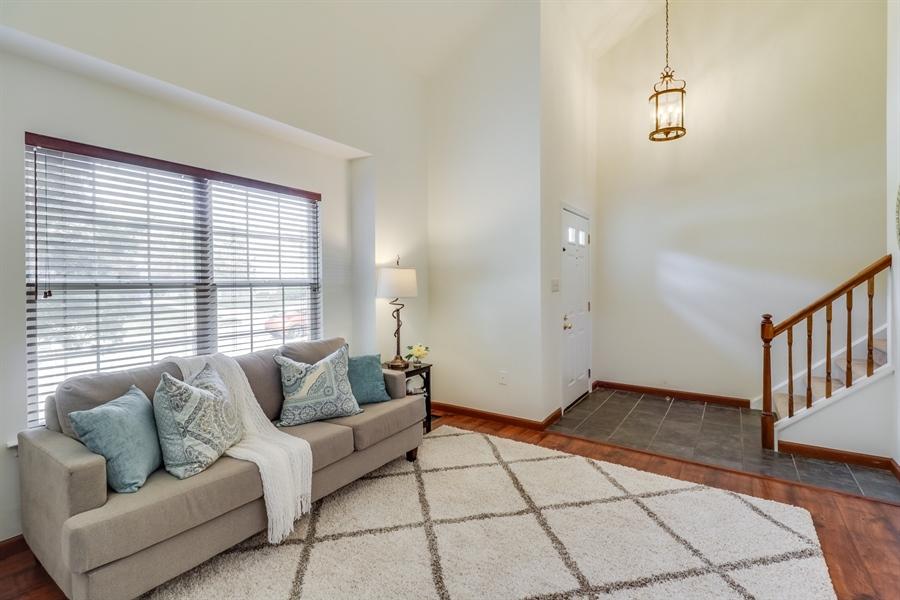Real Estate Photography - 52 Stirrup Dr, Elkton, MD, 21921 - Location 2