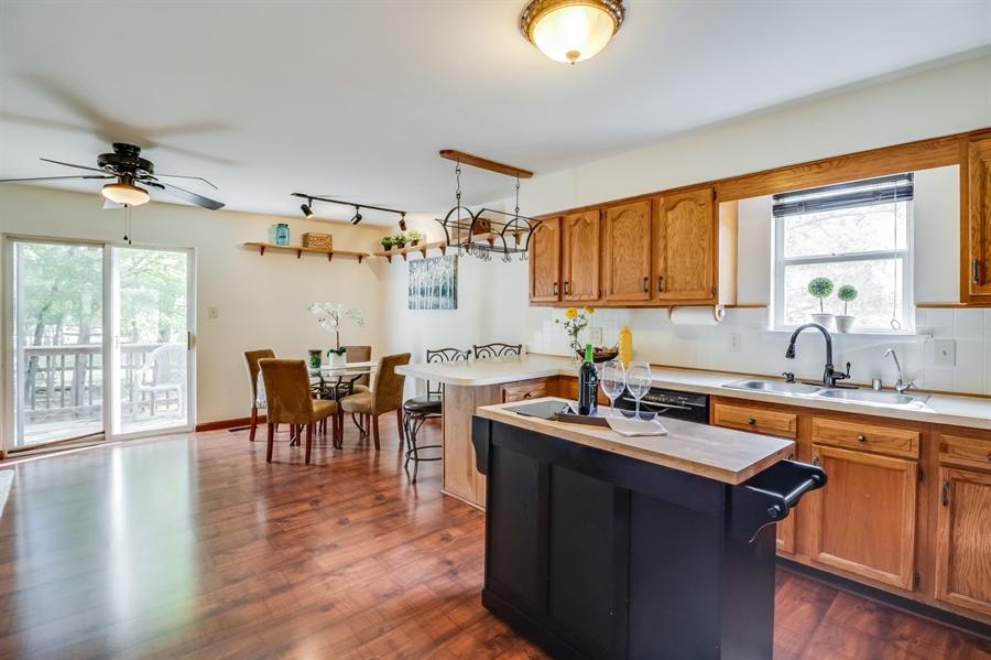 Real Estate Photography - 52 Stirrup Dr, Elkton, MD, 21921 - Location 4