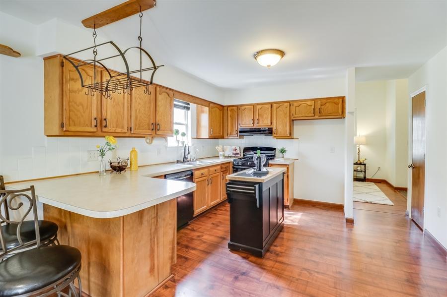 Real Estate Photography - 52 Stirrup Dr, Elkton, MD, 21921 - Location 5