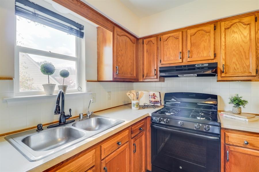 Real Estate Photography - 52 Stirrup Dr, Elkton, MD, 21921 - Location 6