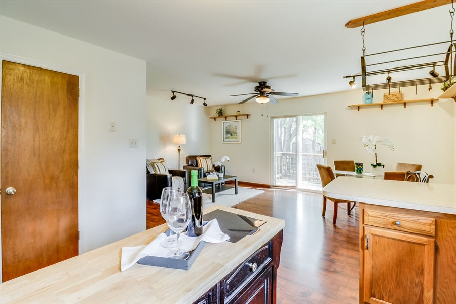 Real Estate Photography - 52 Stirrup Dr, Elkton, MD, 21921 - Location 7