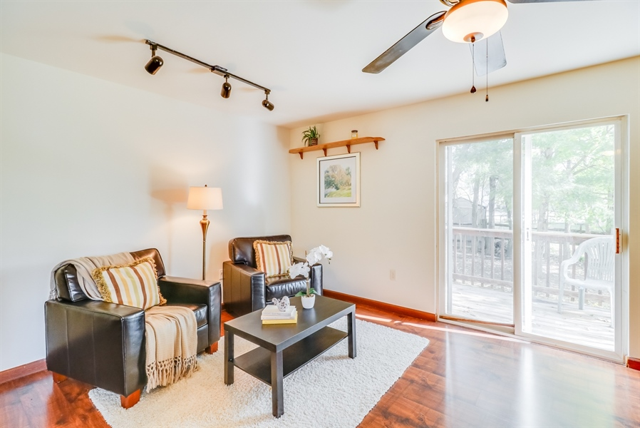 Real Estate Photography - 52 Stirrup Dr, Elkton, MD, 21921 - Location 8