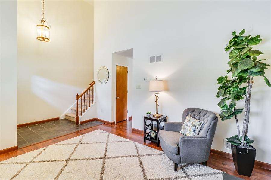 Real Estate Photography - 52 Stirrup Dr, Elkton, MD, 21921 - Location 11