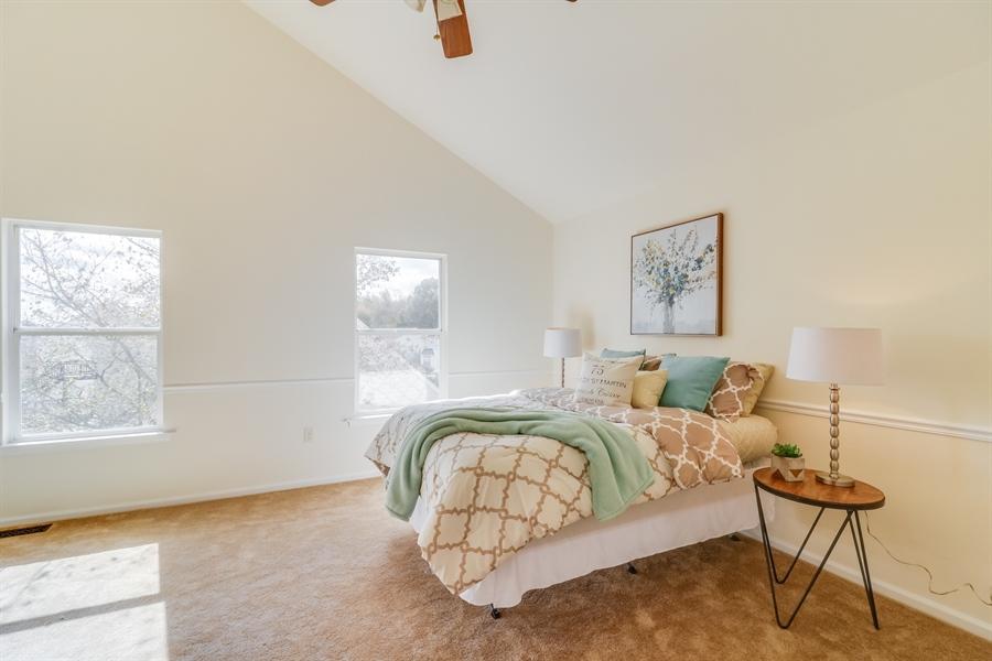 Real Estate Photography - 52 Stirrup Dr, Elkton, MD, 21921 - Location 12