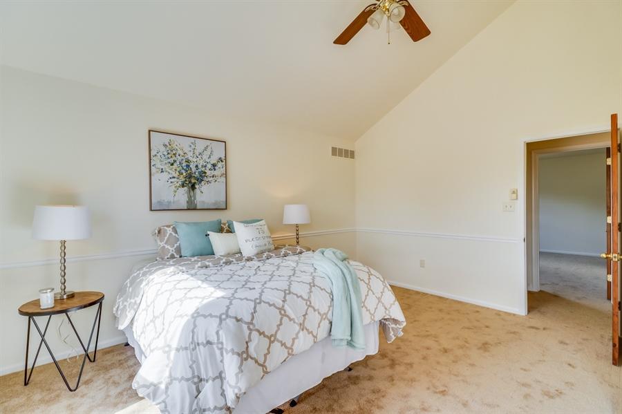 Real Estate Photography - 52 Stirrup Dr, Elkton, MD, 21921 - Location 13