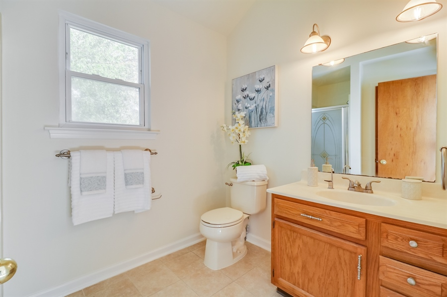 Real Estate Photography - 52 Stirrup Dr, Elkton, MD, 21921 - Location 14