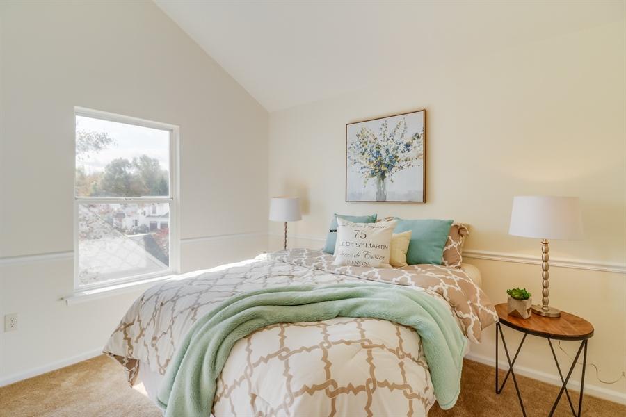 Real Estate Photography - 52 Stirrup Dr, Elkton, MD, 21921 - Location 15