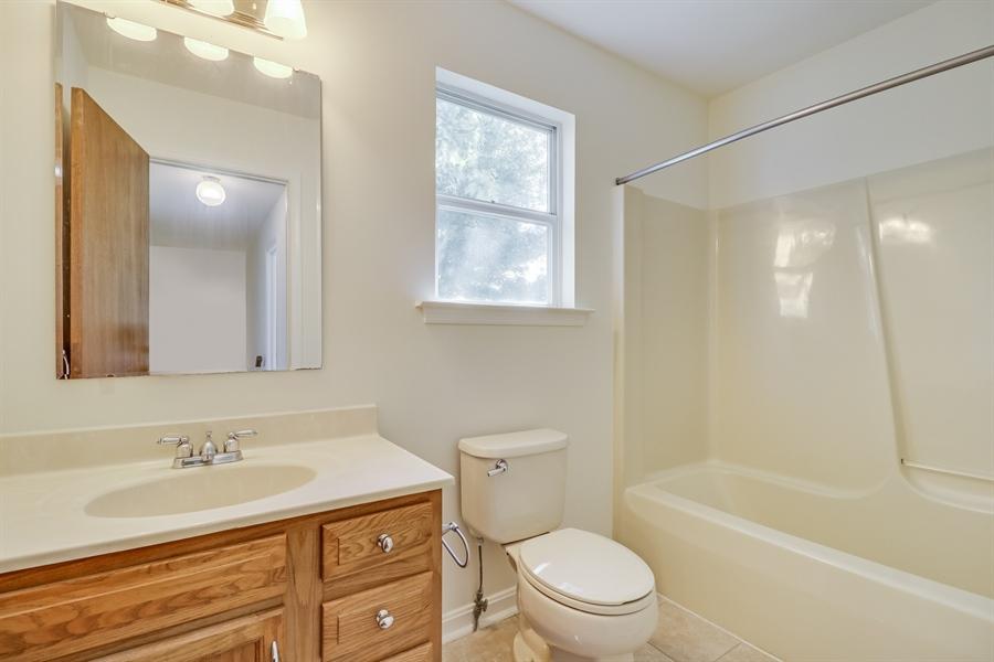 Real Estate Photography - 52 Stirrup Dr, Elkton, MD, 21921 - Location 17