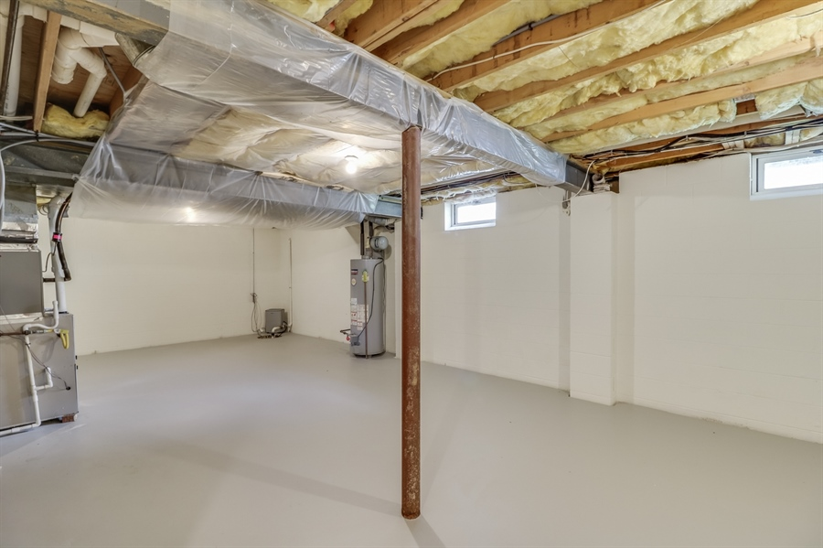 Real Estate Photography - 52 Stirrup Dr, Elkton, MD, 21921 - Location 18