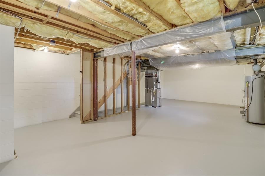 Real Estate Photography - 52 Stirrup Dr, Elkton, MD, 21921 - Location 19