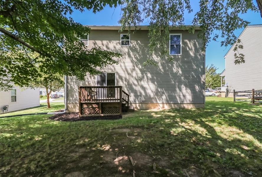 Real Estate Photography - 52 Stirrup Dr, Elkton, MD, 21921 - Location 21