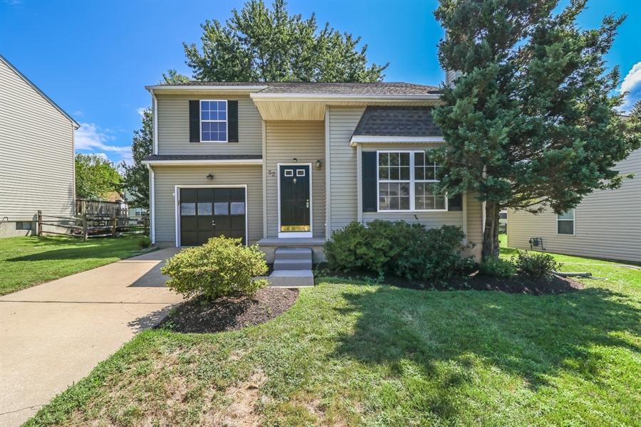 Real Estate Photography - 52 Stirrup Dr, Elkton, MD, 21921 - Location 22