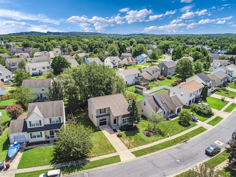 Real Estate Photography - 52 Stirrup Dr, Elkton, MD, 21921 - Location 23