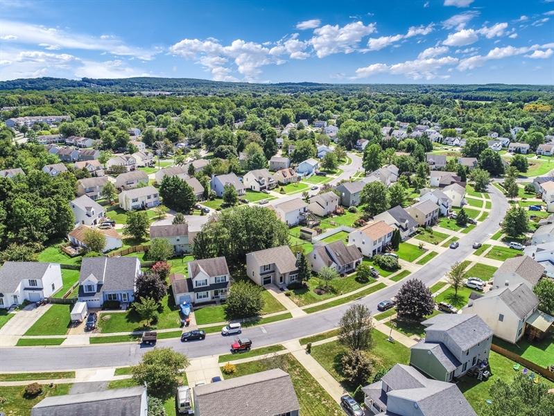 Real Estate Photography - 52 Stirrup Dr, Elkton, MD, 21921 - Location 24