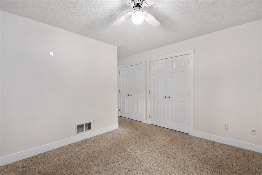 Real Estate Photography - 121 Ridge Run Rd, North East, MD, 21901 - Bedroom 2
