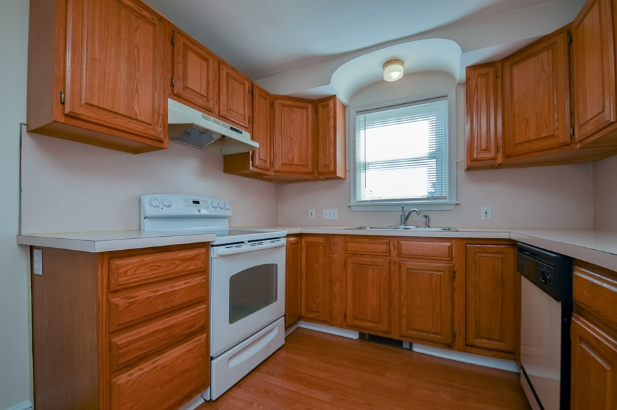Real Estate Photography - 302 W 33rd St, Wilmington, DE, 19802 - Location 8
