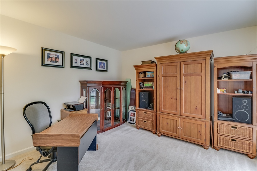 Real Estate Photography - 39 Caversham Dr, West Grove, PA, 19390 - Location 5