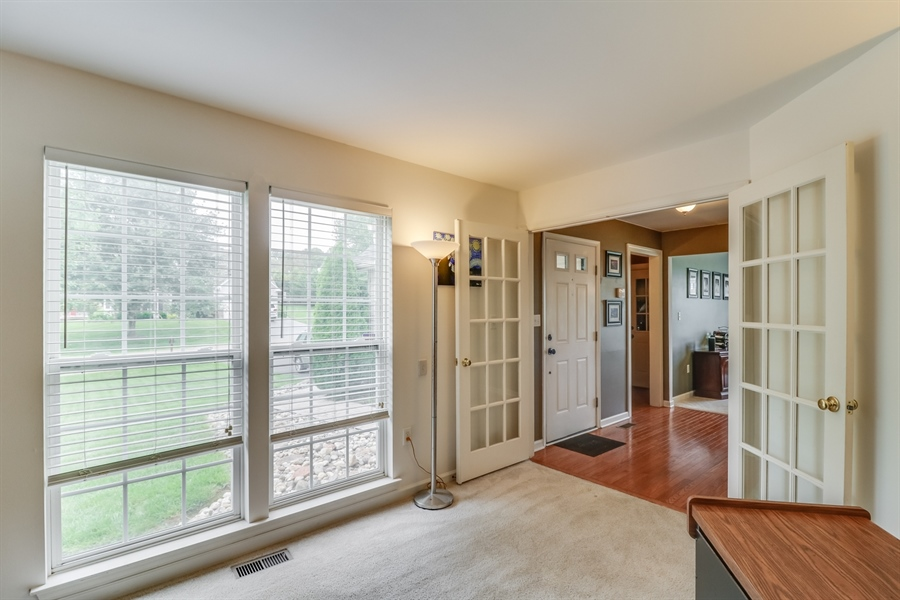 Real Estate Photography - 39 Caversham Dr, West Grove, PA, 19390 - Location 6