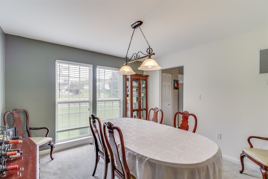 Real Estate Photography - 39 Caversham Dr, West Grove, PA, 19390 - Location 8
