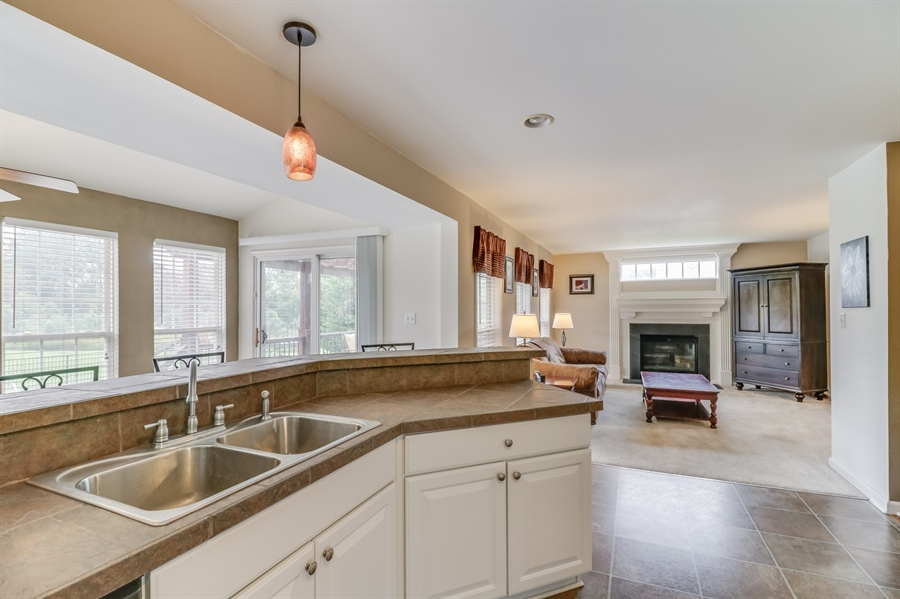 Real Estate Photography - 39 Caversham Dr, West Grove, PA, 19390 - Location 15