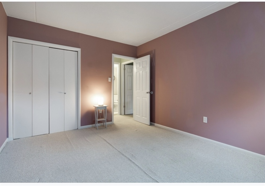Real Estate Photography - 60 Welsh Tract Road #107, 107, newark, DE, 19713 - Location 10