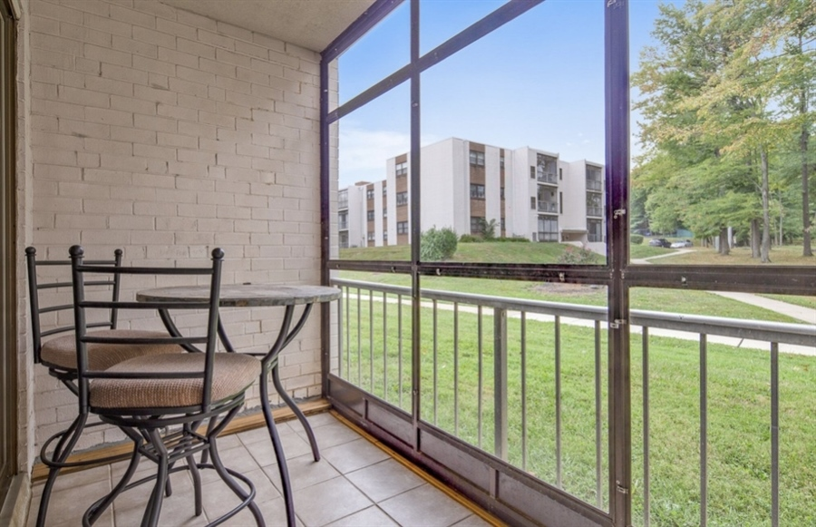 Real Estate Photography - 60 Welsh Tract Road #107, 107, newark, DE, 19713 - Location 11
