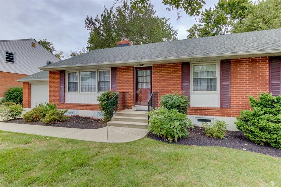 Real Estate Photography - 3215 S Landsdowne Dr, Wilmington, DE, 19810 - Location 1