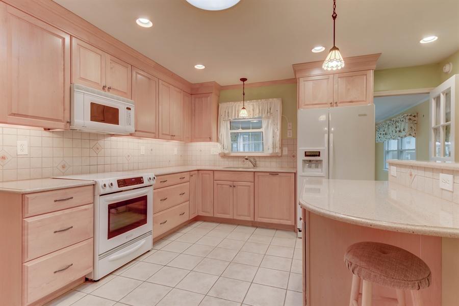 Real Estate Photography - 3215 S Landsdowne Dr, Wilmington, DE, 19810 - Location 10
