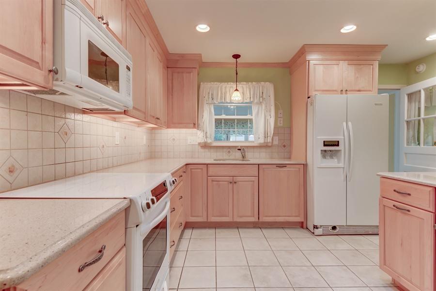 Real Estate Photography - 3215 S Landsdowne Dr, Wilmington, DE, 19810 - Location 11